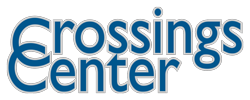 The Crossings Center
